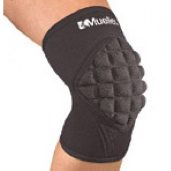 Pro Level KNEE PAD w/Kevlar  54530-54535