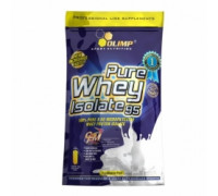 Pure Whey Isolate 95 600g Olimp