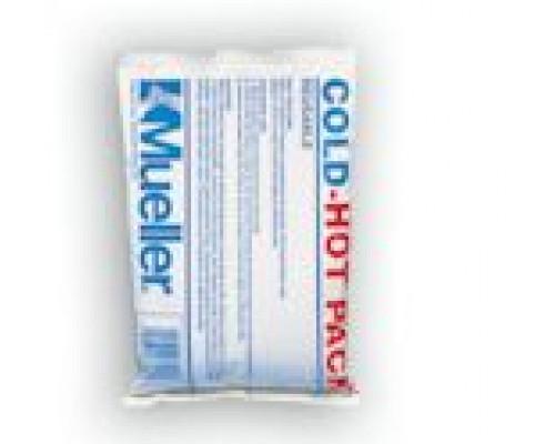 030104 Хол-гор пакет Mueller
