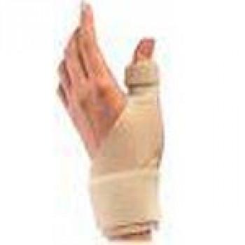 4518 Стабилизатор большого пальца руки Reversible Thumb Stabilizer,One size