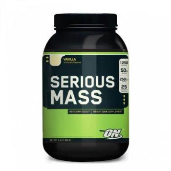 Serious Mass 1,3кг ON