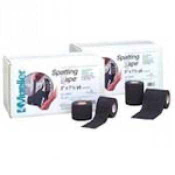 Spatting Tape™ 5,0 см x 6,9 м