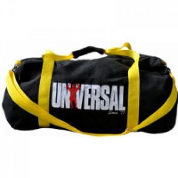 Сумка Universal