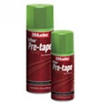 TUFFNER™ PRE-TAPE SPRAY 114г