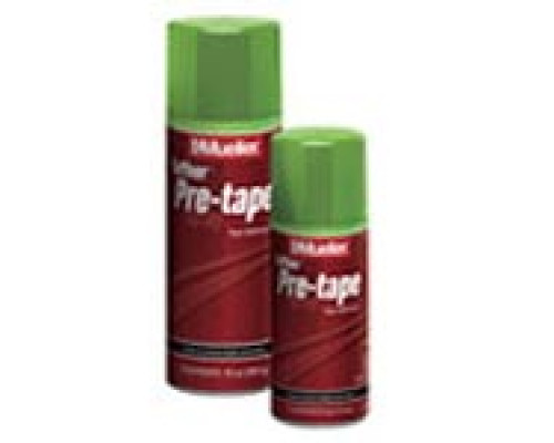 MUELLER 200902N Tuffner Pre Tape Spray Клей- спрей антисептический 283гр