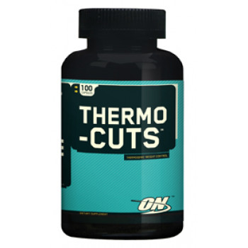 Thermo Cuts (200c) ON