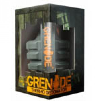 Thermo Detonator Grenade
