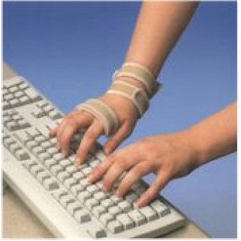 Ultra Lite Carpal Tunnel Wrist Brace