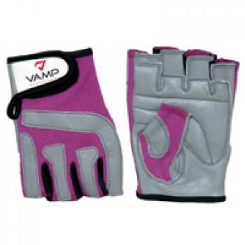 VAMP перчатки RE-755
