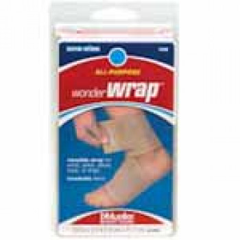 4591 Эластичный бинт Wonder Wrap