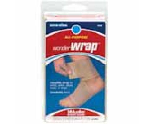 4590 Эластичный бинт Wonder Wrap