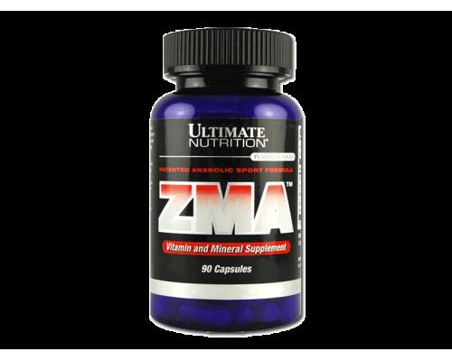 ZMA 90 капс Ultimate