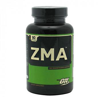 ZMA 90 капс ON