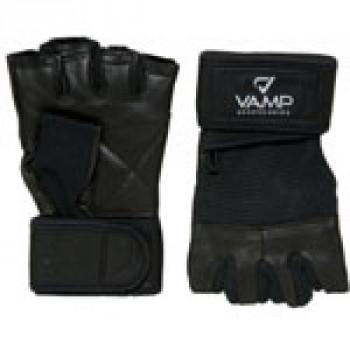 VAMP перчатки RE-532