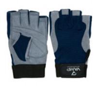 VAMP перчатки RE-537