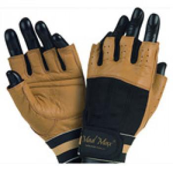 Перчатки Classic MFG-248\BK Mad Max