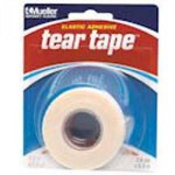430626 Легко разрываемый тейп Tear Tape (3,8см х 6,9м)