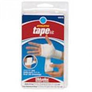 430125 Комплект для тейпирования Tape Kit