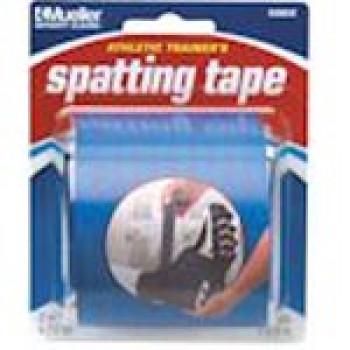 Spatting Tape индивидуальная упаковка Mueller