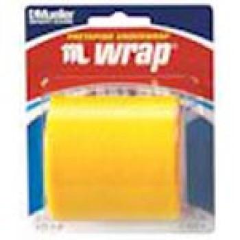 430702-430714 Материал, используемый перед тейпированием M Wrap (7.0см х 19.5м)