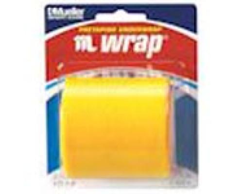 430702-430714 Материал, используемый перед тейпированием M Wrap (7,0см х 19,5м)