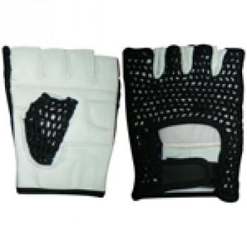 Перчатки (RA-705)