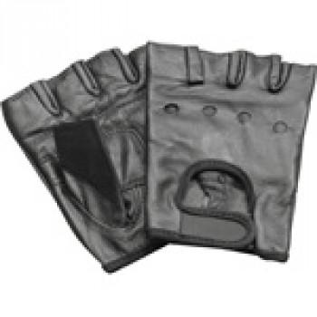 Перчатки (RA-708)
