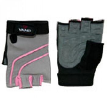 VAMP перчатки RE-706