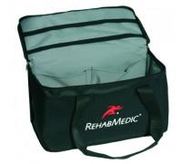 RMB02TEX TRAINERS AID KIT RehabMedic Сумка-аптечка для оказания первой помощи