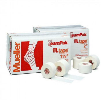 130104 Тейп М-Tape (2,5 см х 9,14 м) х 48 рул
