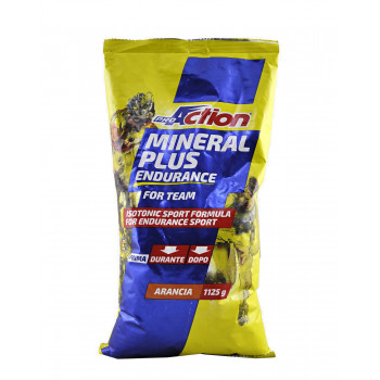 Mineral Plus 1125г ProAction