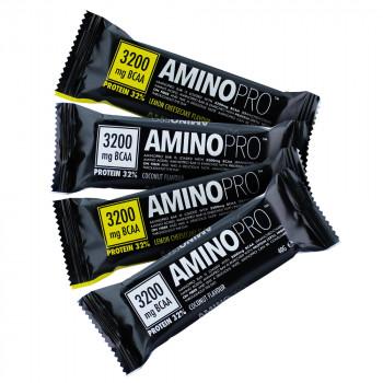 FCB AminoPro 40 гр