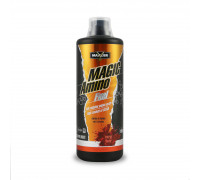 Amino Magic 1000мл Maxler