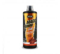 Amino Magic 1000мл Maxler