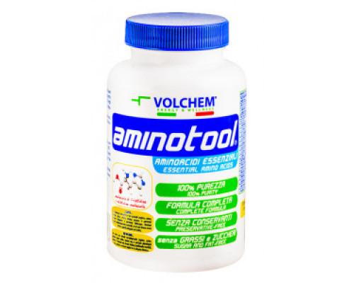 Aminotool 120caps  Volchem SRL
