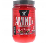 Amino X 30 serv BSN