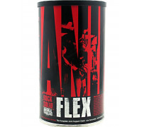 Animal Flex 30 пак Universal