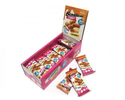 Bombbar Candy конфета 18г