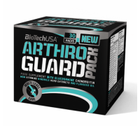Arthro Guard 30 pacs Biotech