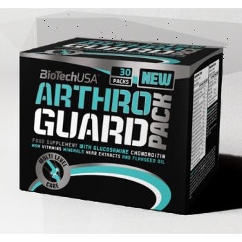 Arthro Guard 30 pacs Biotech