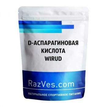 D-аспарагиновая кислота 250г Wirud