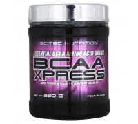 BCAA Xpress 280g Scitec