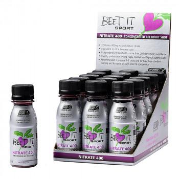 Sport Nitrate 400 70ml BeetIT