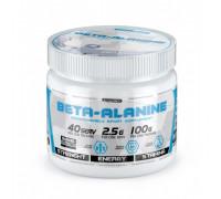 Бета-Аланин 100g King protein