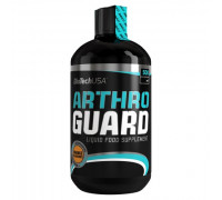 Arthro Guard Liquid 500ml Biotech