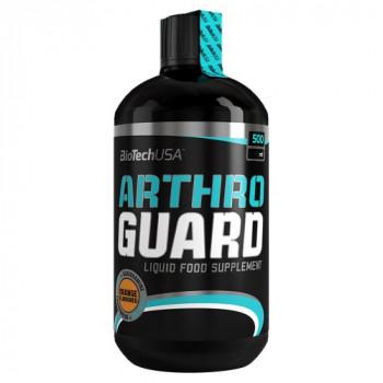 Arthro Guard Liquid 500ml Biotech