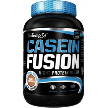 Casein Zero 908г Biotech