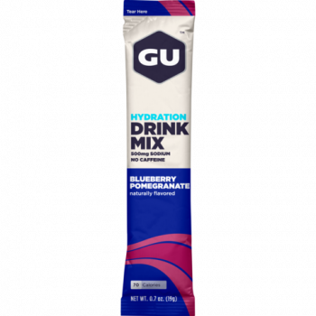 GU Hydration Drink Mix 19г