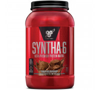 Syntha-6 1320g BSN