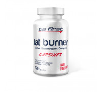 Fat burner 120 капс Be First